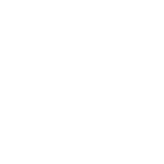 b2bcommunications-logo-wh.png