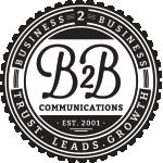 b2bcommunications-logo-bl.png