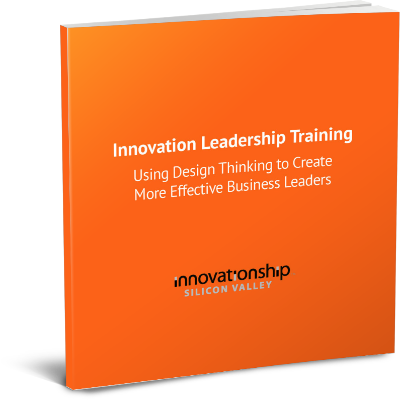 stats-innovationship-ILTbooklet-3D-874259-edited