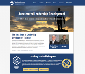 web-academyleaders-homepage-901805-edited.png