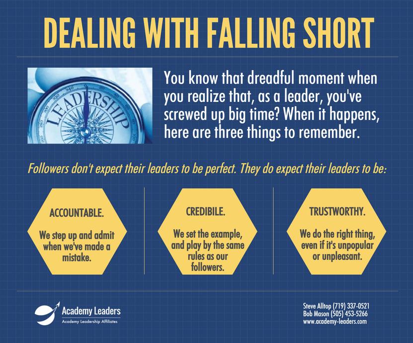 infographic-AL-LeadersCompass.png
