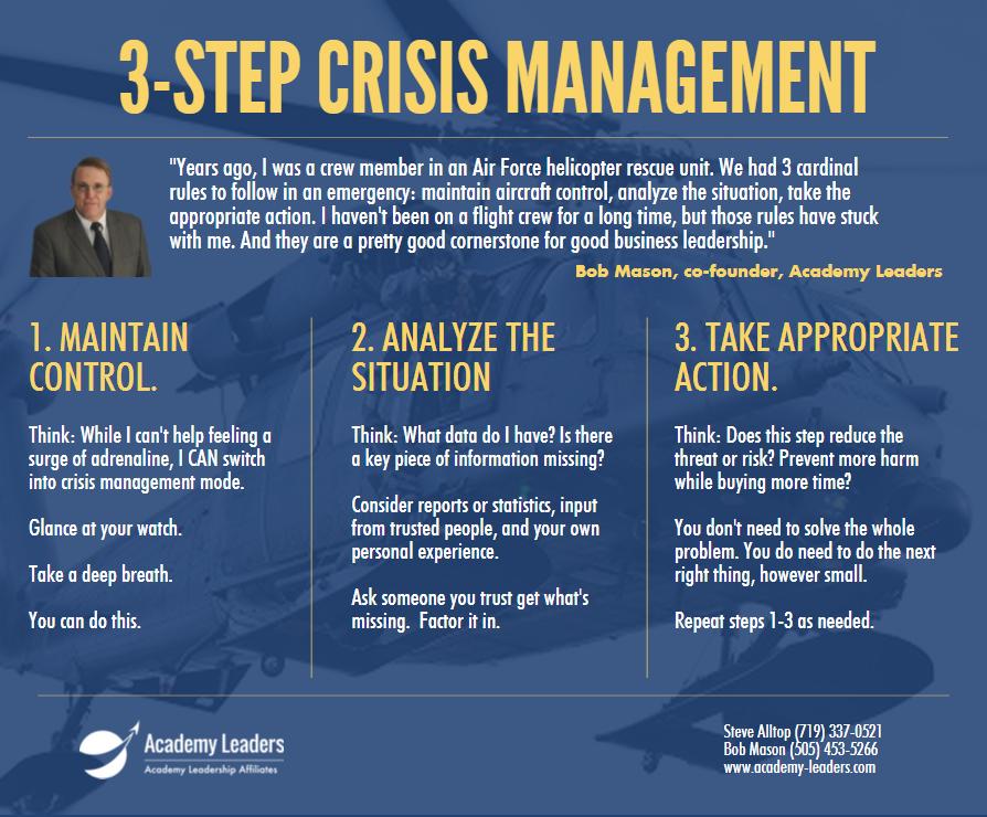 infographic-AL-CrisisManagement.png