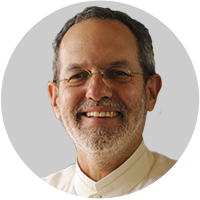 Leon Segal, PhD, Founder, Innovationship
