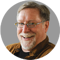 Design thinking expert Scott Underwood