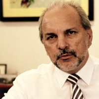Greg Carroll, Technical Director, Fast Track