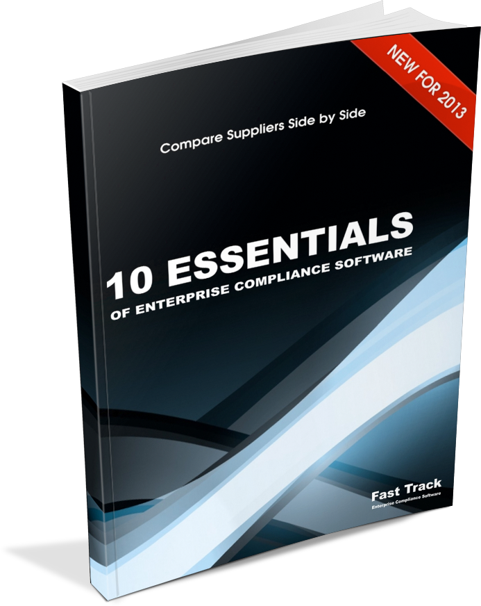 Click to visit 10 Essentials page