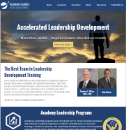 Click to visit academy-leaders.com