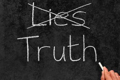 Busted! Three Lies about B2B SEO