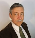 Robert has been a business journalist for 22 years, both as a reporter and an editor. He joined Business Communications Group in 2005.
