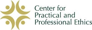 Center for Practical and Profesional Ethics