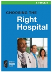 Plain English Guide Helps People Learn About Quality Health Care