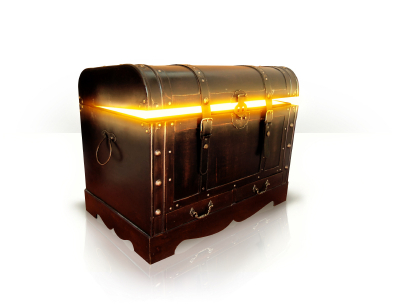 B2B Sellers of eCommerce Seas: Keys to an Overflowing Treasure Chest