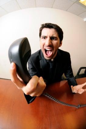 B2B Marketing Dealbreakers