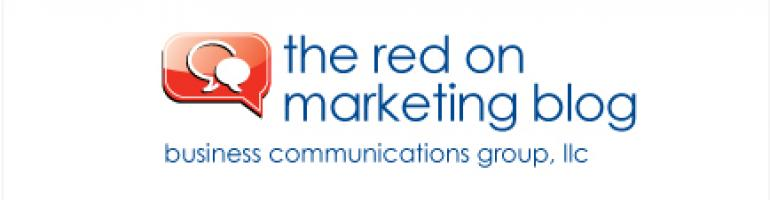 Red_On_Marketing_blog-business_communications_llc