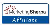 MarketingSherpa Affiliate
