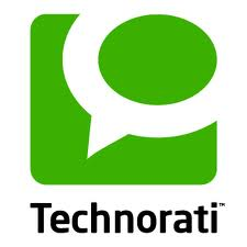Do Follow Technorati Guidelines; Don't Expect Business Blog Indexing