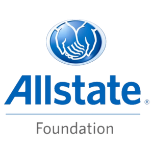 allstate-foundation.png