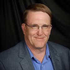 leadership development expert Bob Mason