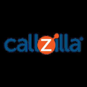 Callzilla