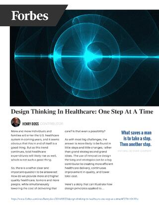 design thinking in healthcare.jpg