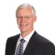 leadership development expert Steve Alltop