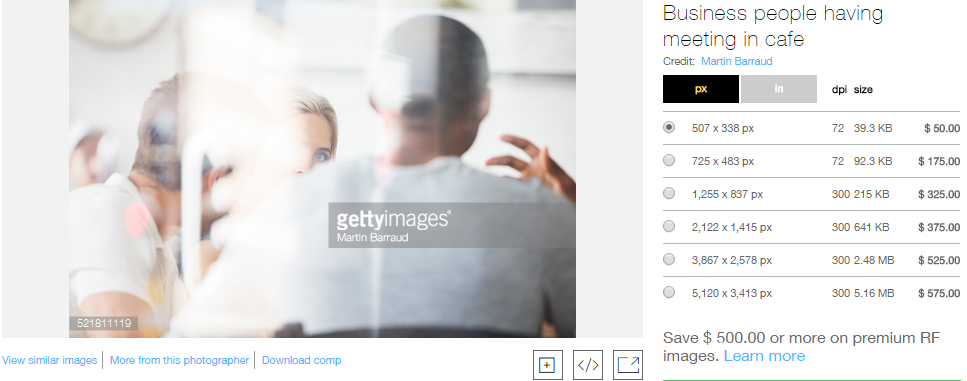 LinkedIn-article-images-ex_good3
