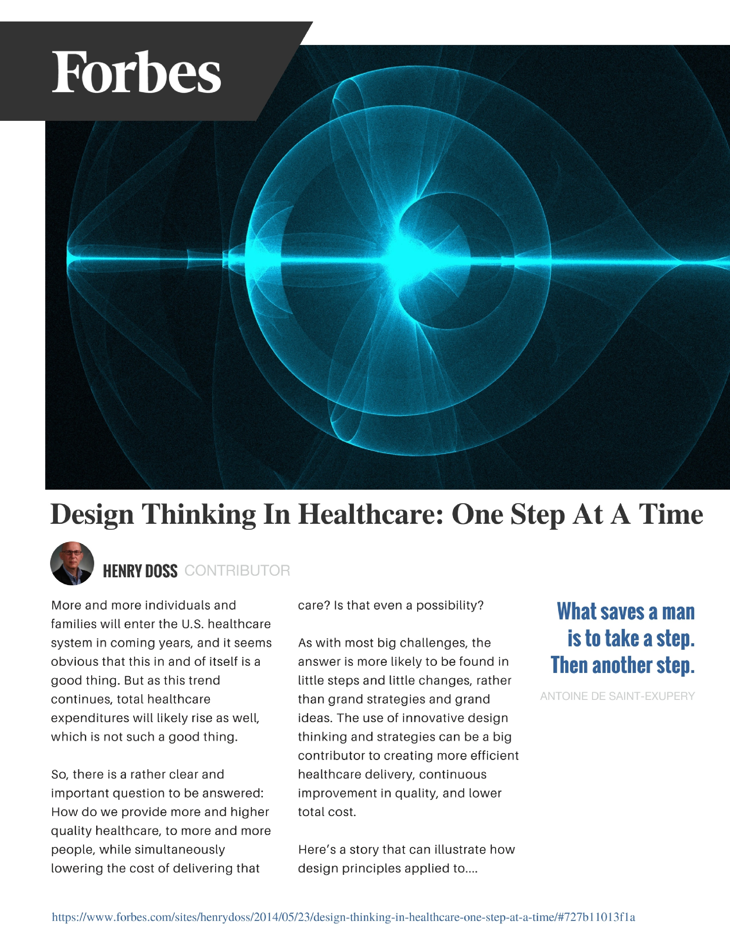 design thinking in healthcare.jpg