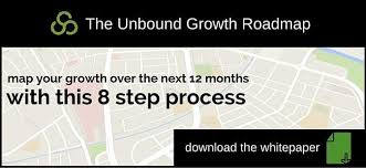 Unbound: A different kind of roadmap